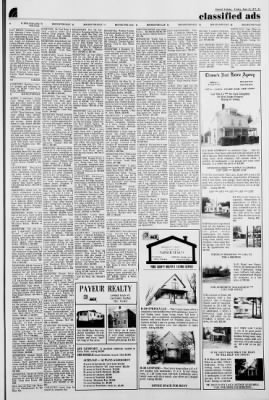 Journal Tribune From Biddeford Maine On June 10 1977 Page 69