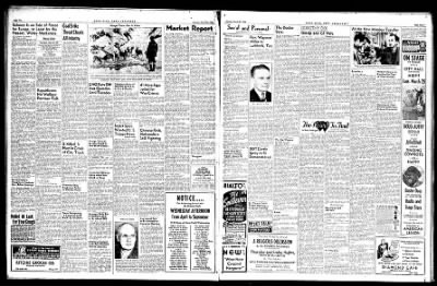 Hope Star from Hope, Arkansas on March 25, 1946 · Page 2
