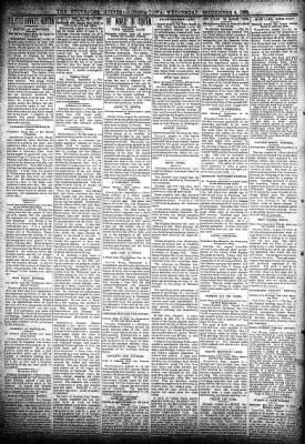 The Algona Upper Des Moines from Algona, Iowa on September 4, 1895 · Page 2