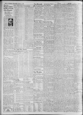 Page Pittsburgh 1 February Pittsburgh · On Gazette Pennsylvania Post From 16 1945 qxxwaHvO