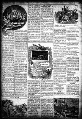 The Algona Upper Des Moines from Algona, Iowa on December 18, 1895 · Page 6