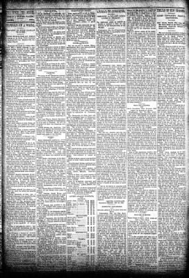 The Algona Upper Des Moines from Algona, Iowa on December 25, 1895 · Page 2