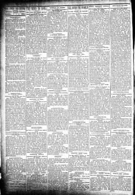 The Algona Upper Des Moines from Algona, Iowa on January 1, 1896 · Page 2