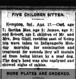 The Call-Leader(Elwood,Indiana) 18 Aug. 1926