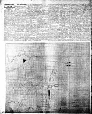 The Algona Upper Des Moines from Algona, Iowa on February 3, 1948 · Page 10