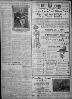 Pittsburgh Post-Gazette from Pittsburgh, Pennsylvania on May