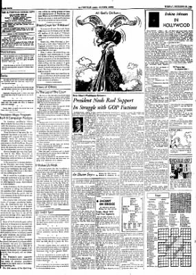 The Courier News from Blytheville, Arkansas on December 29, 1953 · Page 4