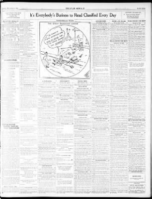 The Decatur Herald From Decatur Illinois On November 2 1931 Page 9