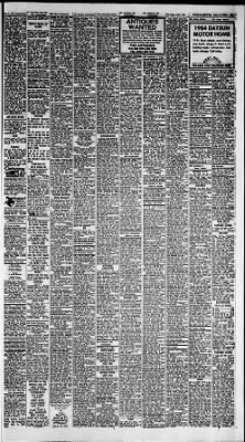 ea43422d3aa3 Pittsburgh Post-Gazette from Pittsburgh