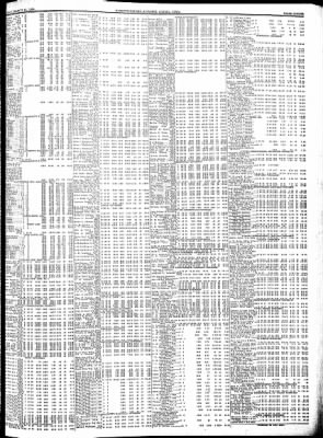 Kossuth County Advance from Algona, Iowa on March 15, 1934 · Page 11