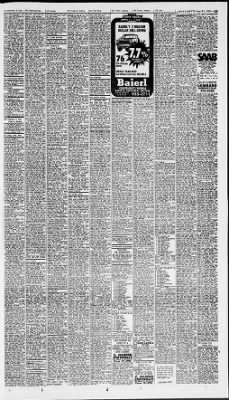 Pittsburgh Post-Gazette from Pittsburgh, Pennsylvania on September