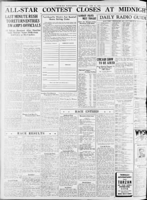 baeef16382e26f Pittsburgh Post-Gazette from Pittsburgh