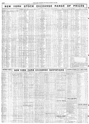 Oakland Tribune from Oakland, California on March 10, 1935 · Page 8