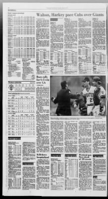 Pittsburgh Post-Gazette from ,  on May 29, 1990 · Page 31
