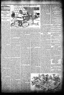 The Algona Upper Des Moines from Algona, Iowa on September 9, 1896 · Page 8
