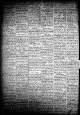 The Algona Upper Des Moines from Algona, Iowa on October 28, 1896 · Page 2