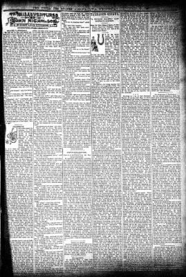 The Algona Upper Des Moines from Algona, Iowa on December 30, 1896 · Page 3