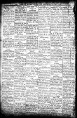 The Algona Upper Des Moines from Algona, Iowa on January 6, 1897 · Page 2