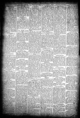 The Algona Upper Des Moines from Algona, Iowa on January 20, 1897 · Page 2