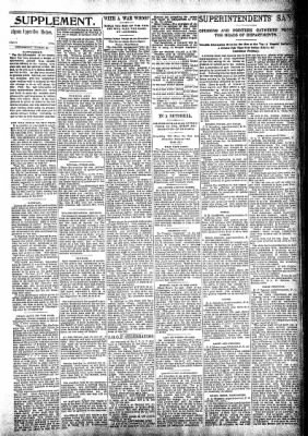 The Algona Upper Des Moines from Algona, Iowa on August 25, 1897 · Page 7