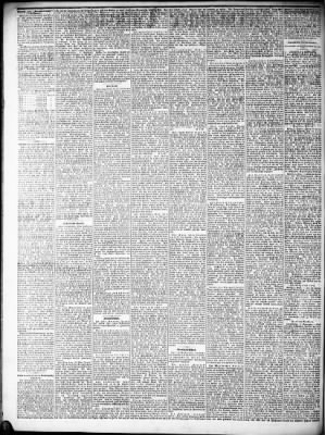Hermanner Volksblatt From Hermann, Missouri On September 27, 1878 · Page 2