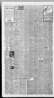 Pittsburgh Post-Gazette from Pittsburgh, Pennsylvania on