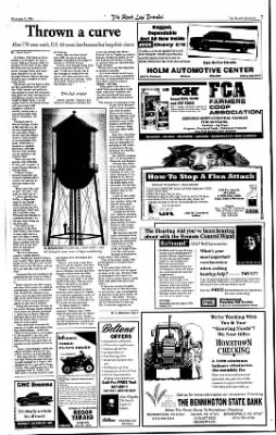 The Salina Journal from Salina, Kansas on October 9, 1994 · Page 51