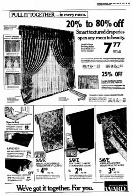 Northwest Arkansas Times from Fayetteville, Arkansas on May 15, 1974 · Page 22
