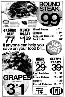 Northwest Arkansas Times from Fayetteville, Arkansas on October 2, 1974 · Page 32