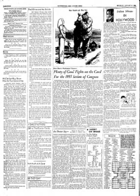The Courier News from Blytheville, Arkansas on January 6, 1955 · Page 4