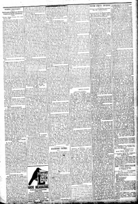 Logansport Pharos-Tribune from Logansport, Indiana on September 27, 1896 · Page 7