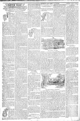 Logansport Pharos-Tribune from Logansport, Indiana on September 27, 1896 · Page 16
