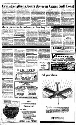 Education Policy in Texas: Educational Excellence Education Reform in 1980s  – Select Committee on Public