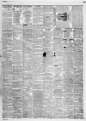 The Pittsburgh Gazette from Pittsburgh, Pennsylvania on July 26