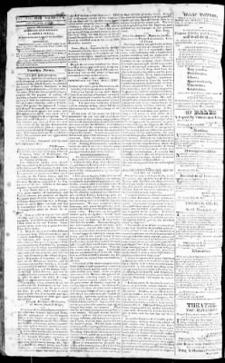 from  on July 22, 1817 · Page 2