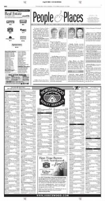 Pittsburgh Post-Gazette from Pittsburgh, Pennsylvania on August 29, 2004 · Page 149