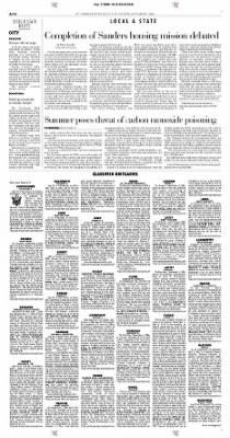 Pittsburgh Post-Gazette from Pittsburgh, Pennsylvania on September 7, 2004 · Page 12