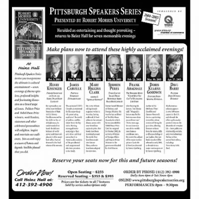 Pittsburgh Post-Gazette from Pittsburgh, Pennsylvania on September 10, 2004 · Page 85