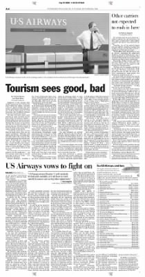 Pittsburgh Post-Gazette from Pittsburgh, Pennsylvania on September 14, 2004 · Page 6