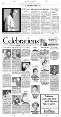 Pittsburgh Post-Gazette from Pittsburgh, Pennsylvania on September 14, 2004 · Page 24
