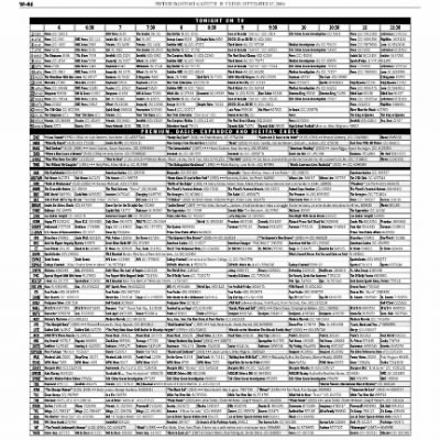 Pittsburgh Post-Gazette from Pittsburgh, Pennsylvania on September 17, 2004 · Page 101