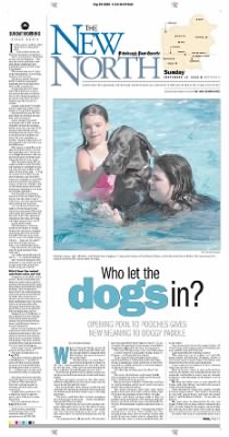 Pittsburgh Post-Gazette from Pittsburgh, Pennsylvania on September 19, 2004 · Page 141