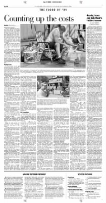 Pittsburgh Post-Gazette from Pittsburgh, Pennsylvania on September 21, 2004 · Page 10