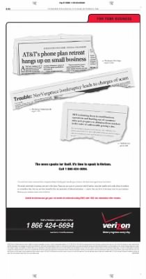 Pittsburgh Post-Gazette from Pittsburgh, Pennsylvania on September 21, 2004 · Page 48