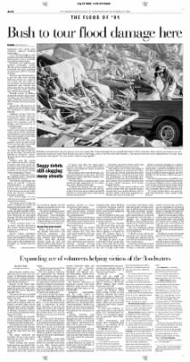 Pittsburgh Post-Gazette from Pittsburgh, Pennsylvania on September 22, 2004 · Page 12