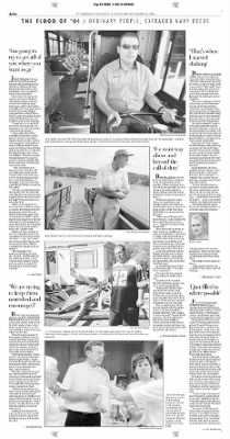 Pittsburgh Post-Gazette from Pittsburgh, Pennsylvania on September 26, 2004 · Page 14
