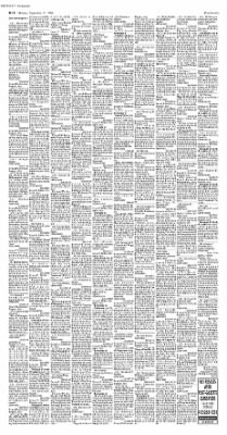 Pittsburgh Post-Gazette from Pittsburgh, Pennsylvania on September 27, 2004 · Page 32