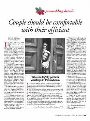 Pittsburgh Post-Gazette from Pittsburgh, Pennsylvania on October 1, 2004 · Page 89
