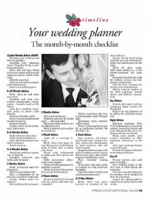 Pittsburgh Post-Gazette from Pittsburgh, Pennsylvania on October 1, 2004 · Page 135