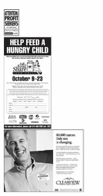 Pittsburgh Post-Gazette from Pittsburgh, Pennsylvania on October 6, 2004 · Page 116